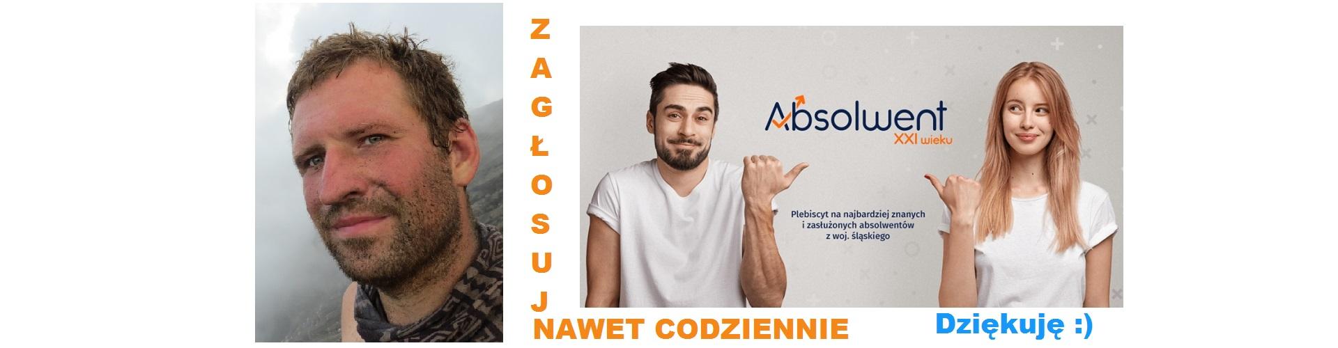 absolwent-XXI-WIEKU-GRZEGORZ-gawlik-3