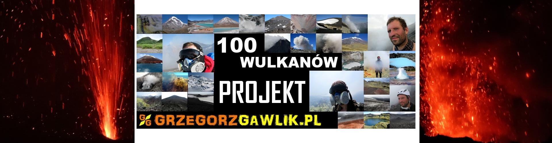 slider-o-mnie-projekt-100-wulkanow-2