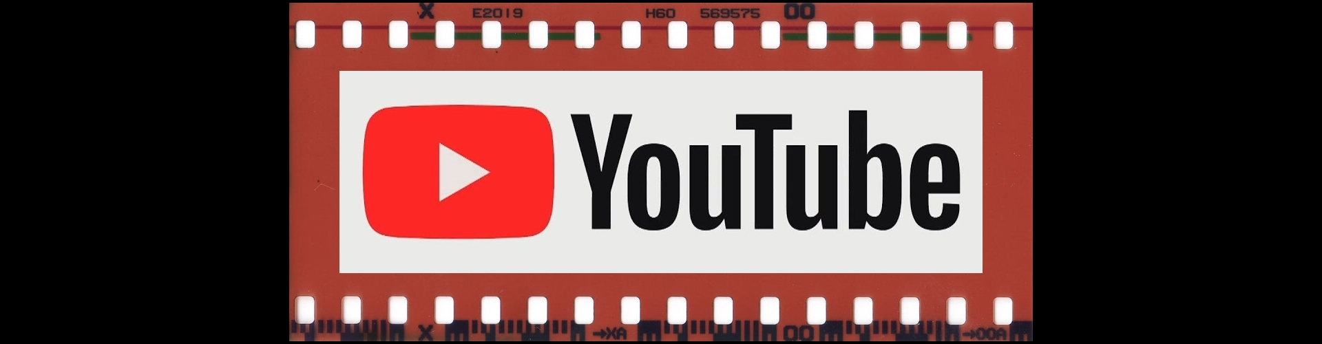 youtube-canal-subskrybuj