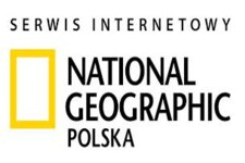 nationalgeographic-box.jpg